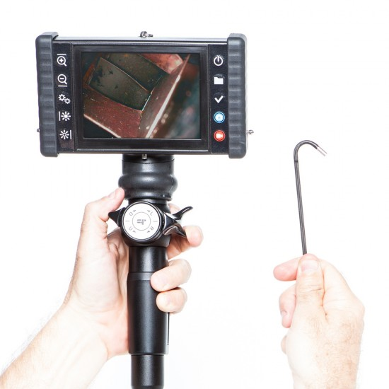 iris_dvr_x_videoscope_video_borescope